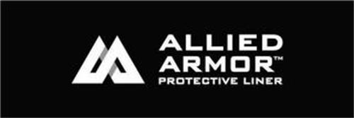 ALLIED ARMOR PROTECTIVE LINER