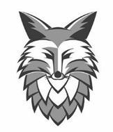 Bearded Fox Brewing Company