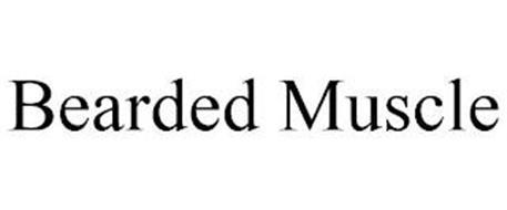 BEARDED MUSCLE