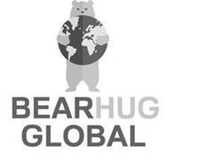 BEARHUG GLOBAL