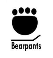 BEARPANTS