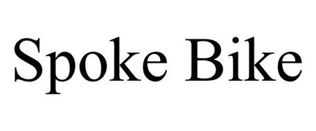 SPOKE BIKE