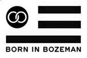 BORN IN BOZEMAN