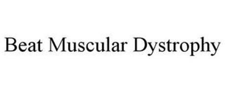 BEAT MUSCULAR DYSTROPHY