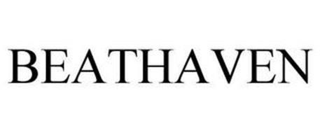 BEATHAVEN
