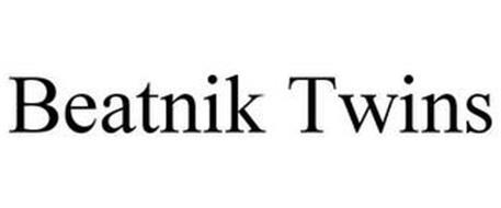 BEATNIK TWINS