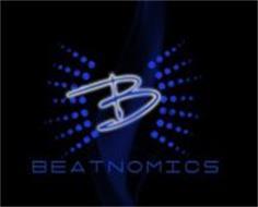 B BEATNOMICS