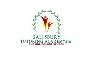 SALISBURY TUTORING ACADEMY, LTD THE ONE-ON-ONE SCHOOL
