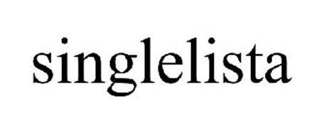 SINGLELISTA