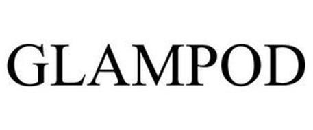 GLAMPOD