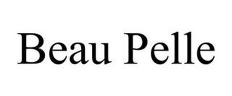 BEAU PELLE