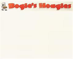 BOGIE'S HOAGIES