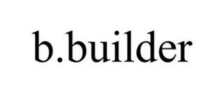 B.BUILDER