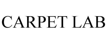 CARPET LAB