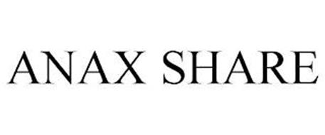 ANAX SHARE
