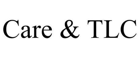 CARE & TLC
