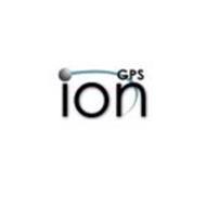 ION GPS