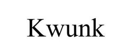 KWUNK