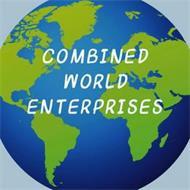 COMBINED WORLD ENTERPRISES