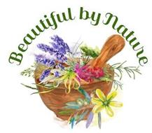 BEAUTIFUL BY NATURE