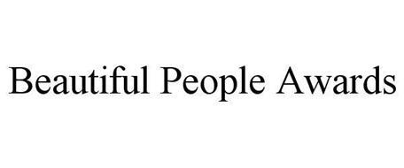 BEAUTIFUL PEOPLE AWARDS