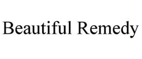 BEAUTIFUL REMEDY