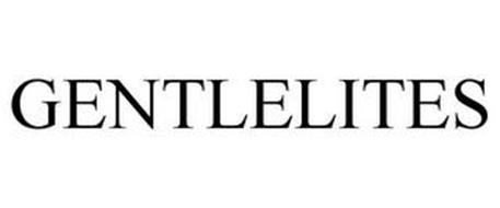 GENTLELITES