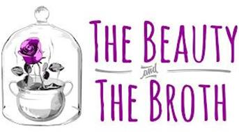 THE BEAUTY & THE BROTH