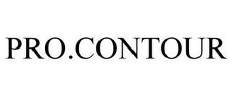 PRO.CONTOUR