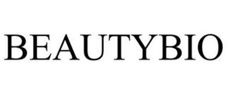 BEAUTYBIO