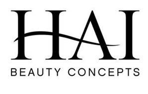 HAI BEAUTY CONCEPTS