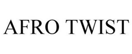 AFRO TWIST