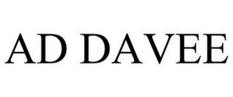 AD DAVEE