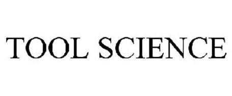 TOOL SCIENCE