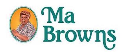 MA BROWNS