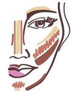 Beauty Plus Global, Inc.