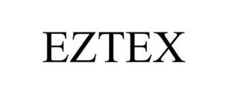 EZTEX