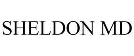 SHELDON MD