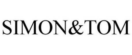 SIMON&TOM