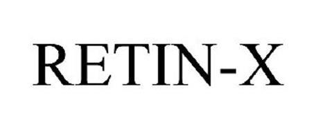 RETIN-X