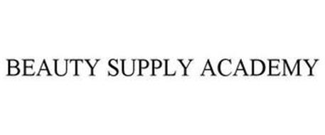 BEAUTY SUPPLY ACADEMY
