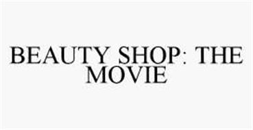 BEAUTY SHOP: THE MOVIE