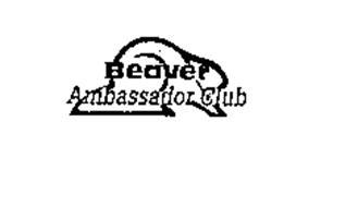 BEAVER AMBASSADOR CLUB