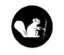 Beaver Heat Treating Corporation