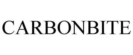 CARBONBITE