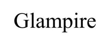 GLAMPIRE