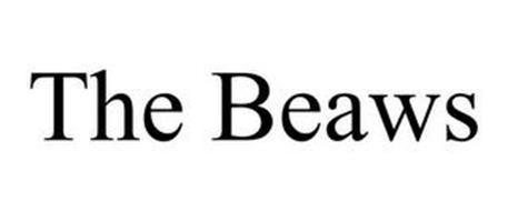 THE BEAWS