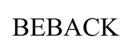 BEBACK