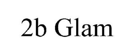 2B GLAM