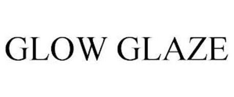 GLOW GLAZE
